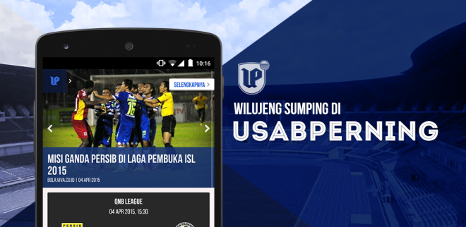 Usab Perning Mobile Apps